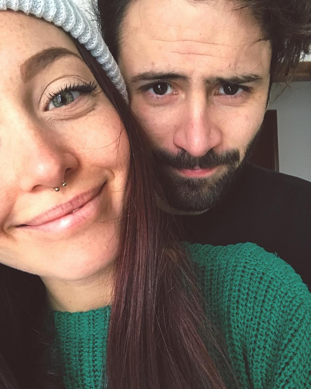 Camihawke età altezza fidanzato vita privata Camilla Boniardi