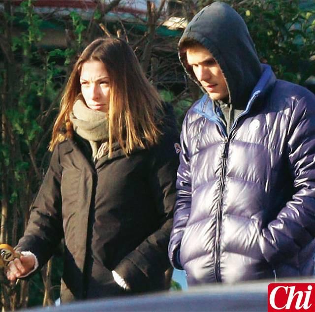 Pier Silvio Berlusconi età altezza peso figli moglie figlia lucrezia vittoria