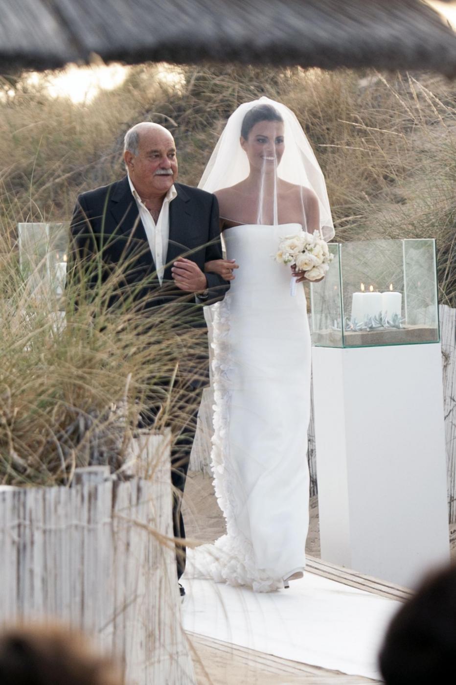bianca guaccero età altezza peso marito figlia fidanzato compagno