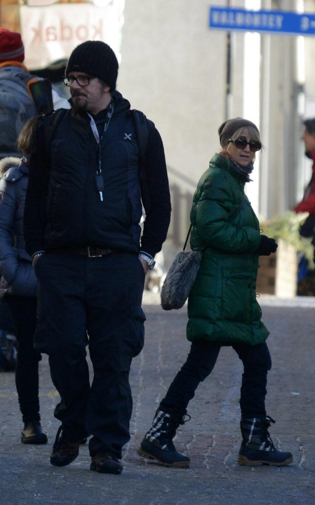 luciana littizzetto età altezza peso figli adottati affido marito compagno