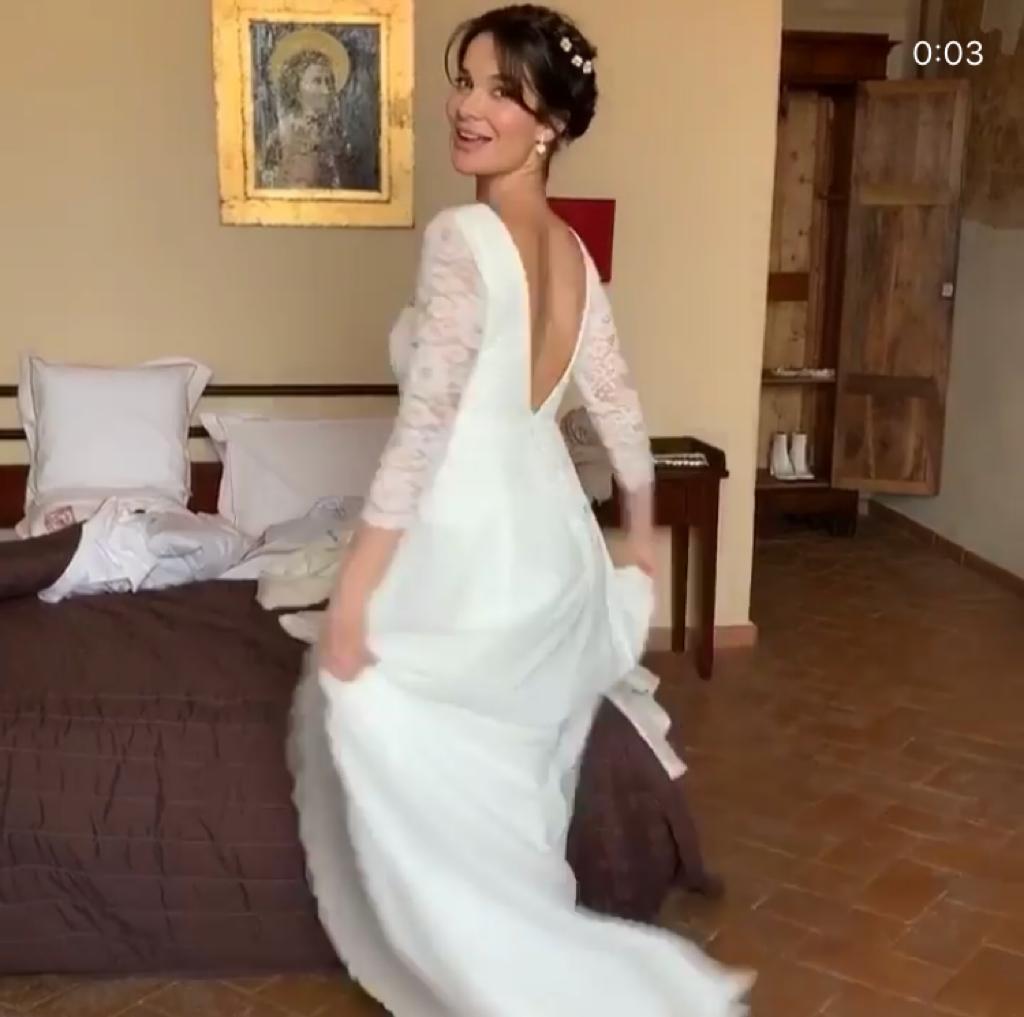 kim rossi stuart età altezza peso moglie ilaria spada figli vita privata