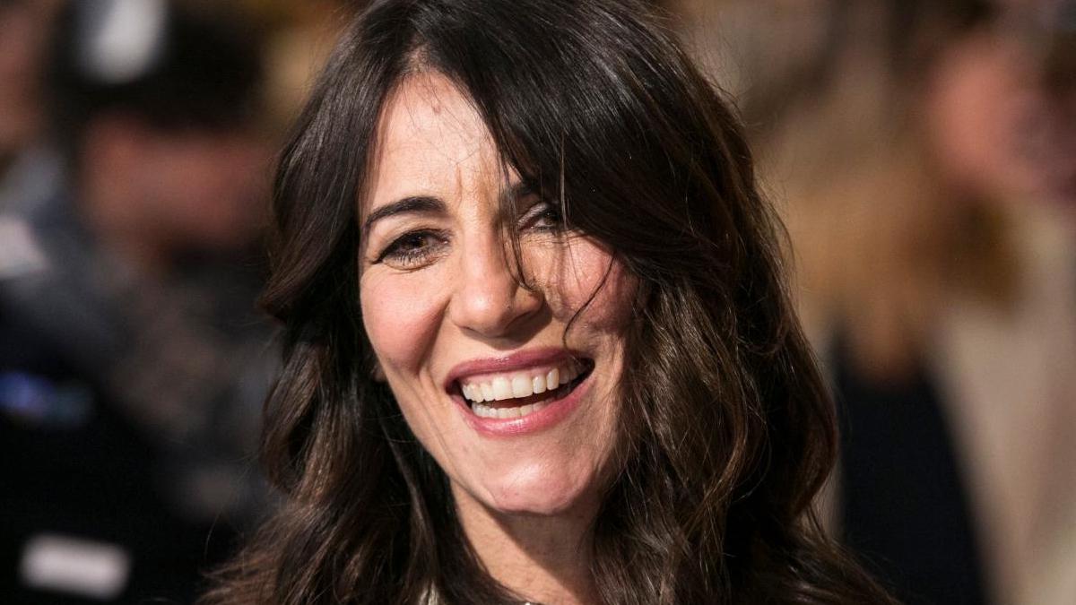 Paola Turci: età, altezza, peso, l'ex marito, l'incidente, perché non ha ...