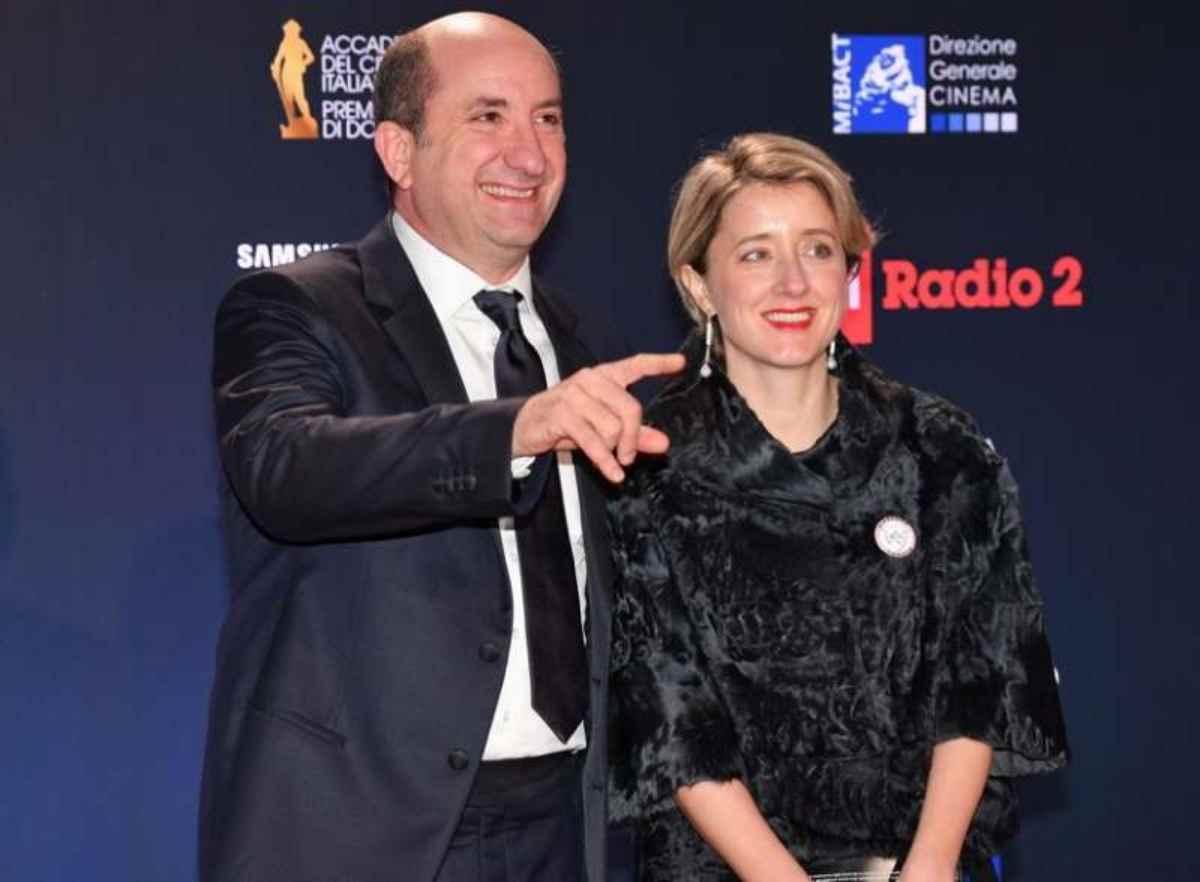 antonio albanese età altezza peso moglie figli vita privata