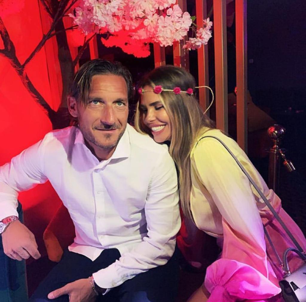 Un Capitano: tutto sulla serie tv Netflix su Totti