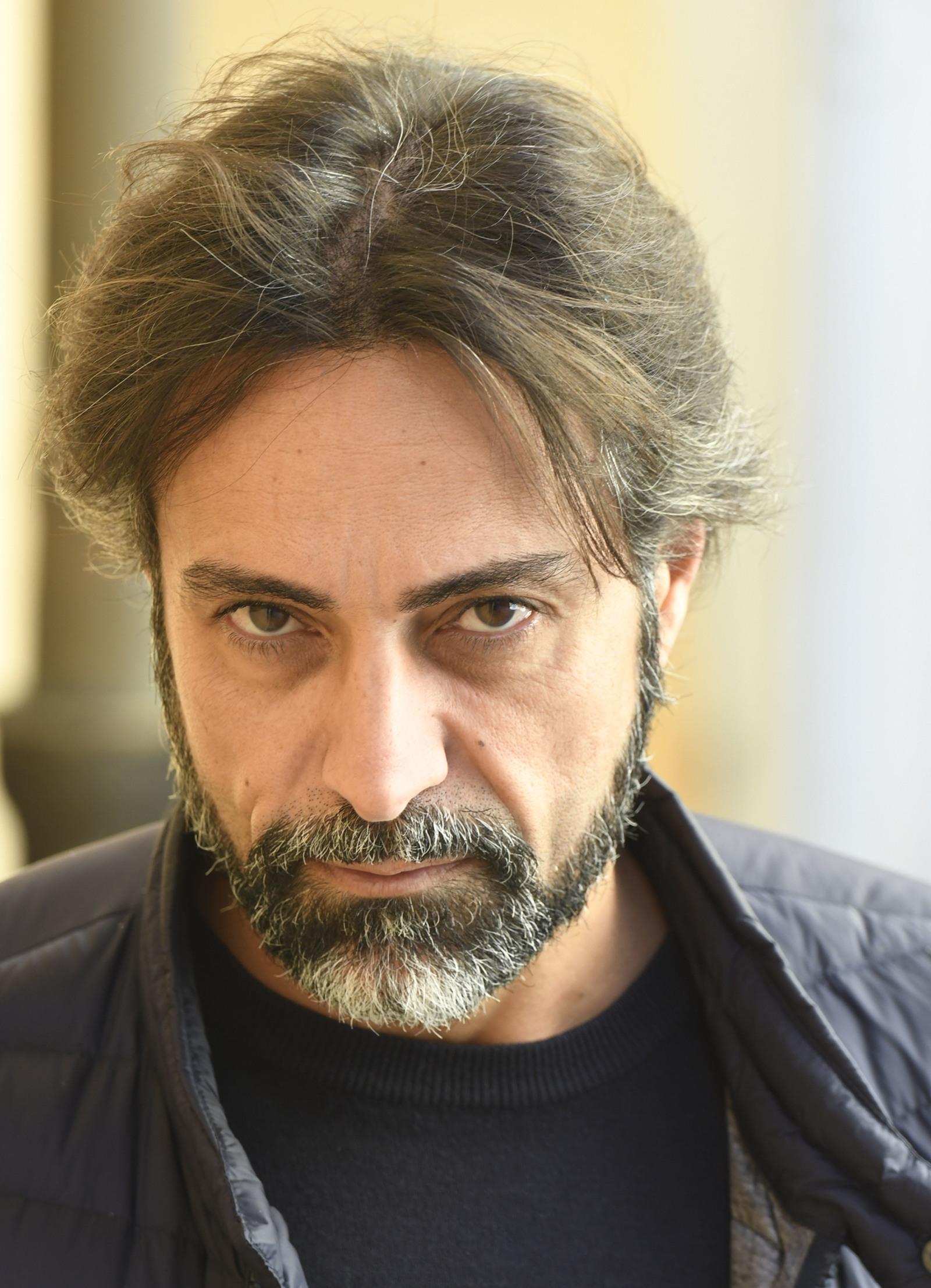 Pietro Delle Piane: età, altezza, peso, lavoro nel cinema, e