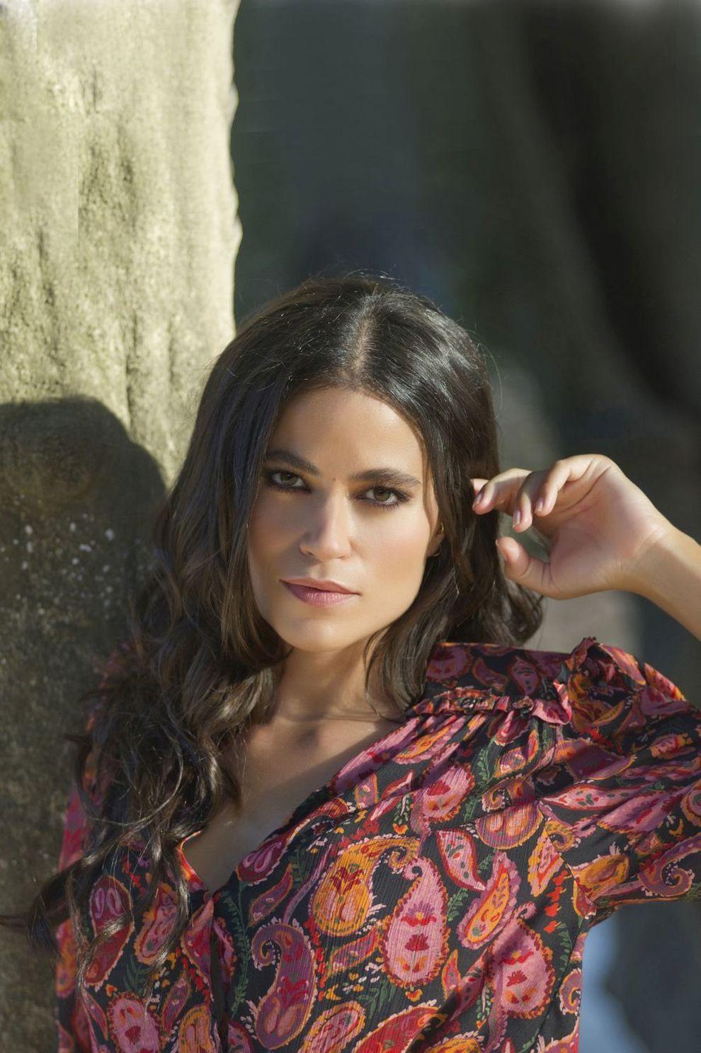 Veronica Gentili: età, altezza, peso, marito, figli, vita pr