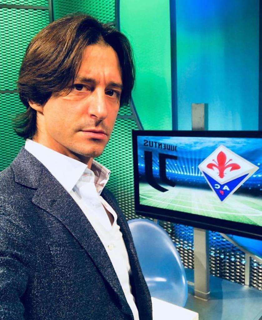 Francesco Oppini, scintille in diretta con Massimiliano Morra al GF Vip