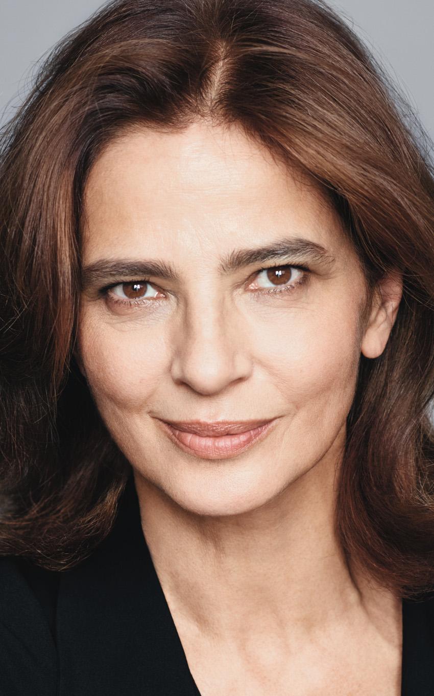 Laura Morante: età, altezza, peso, 3 mariti e 3 figli, genitori celebri della divina del cinema italiano