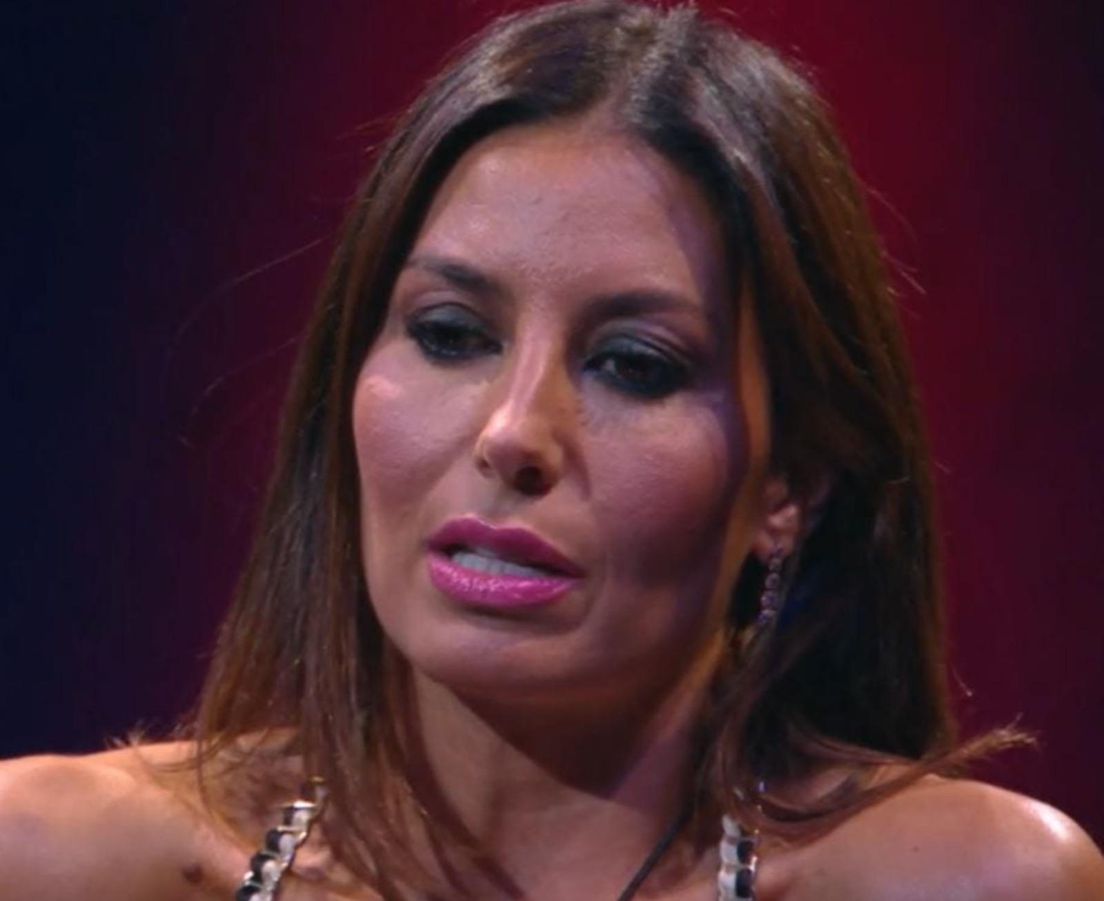 elisabetta gregoraci accuse tradimento briatore mino magli