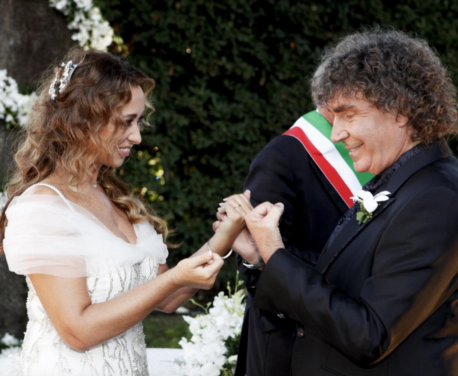 stefano d'orazio giorno morte emanuela folliero