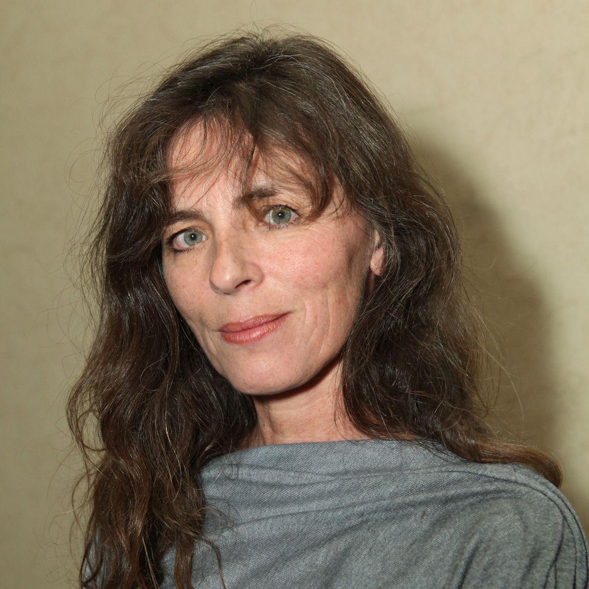 Mira Furlan morta attrice serie lost