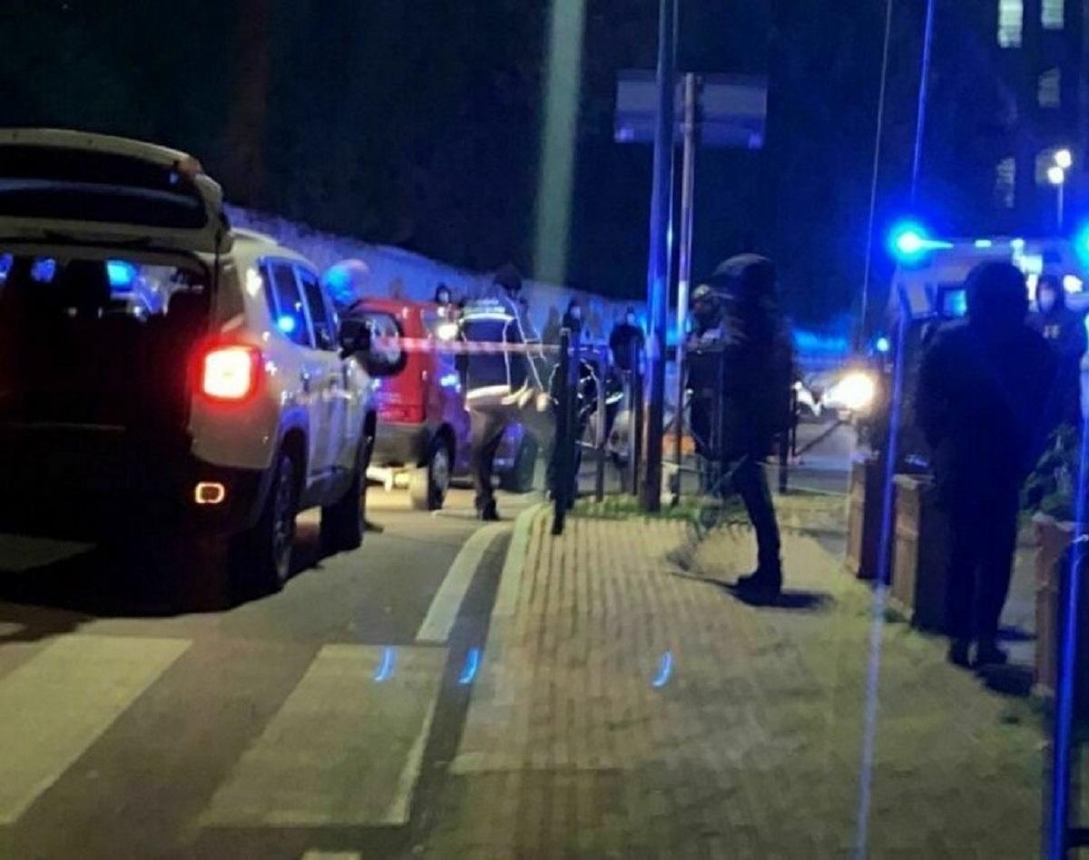 uomini e donne incidente annabella prisco morta sorella 17 anni
