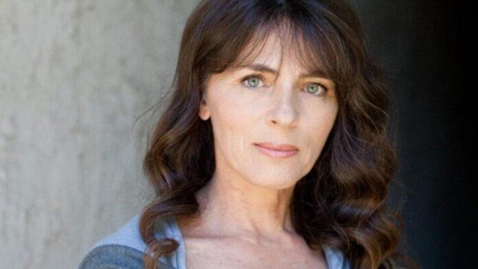 Lutto nella televisione, l'amata serie dice addio a una grande protagonista