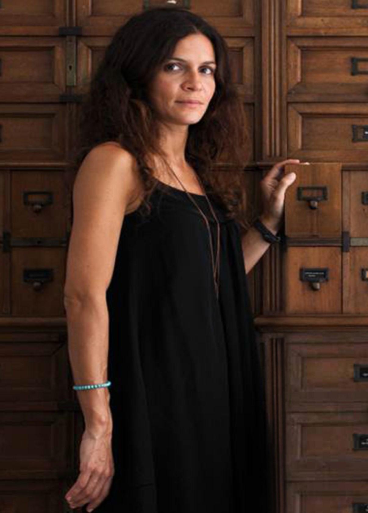 lutto moda italiana morta giorgia martone 41 anni