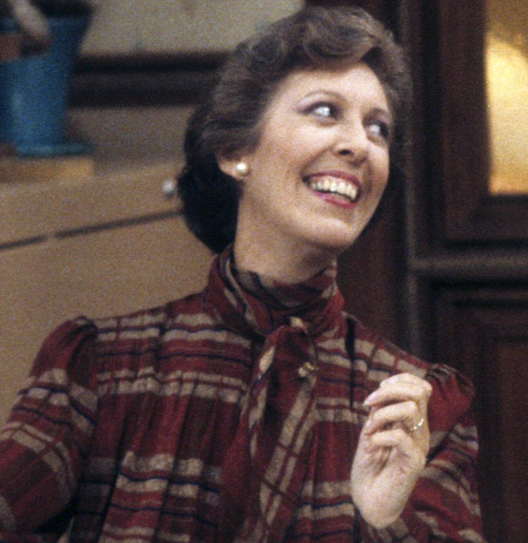 Lois de Banzie morta attrice cinema