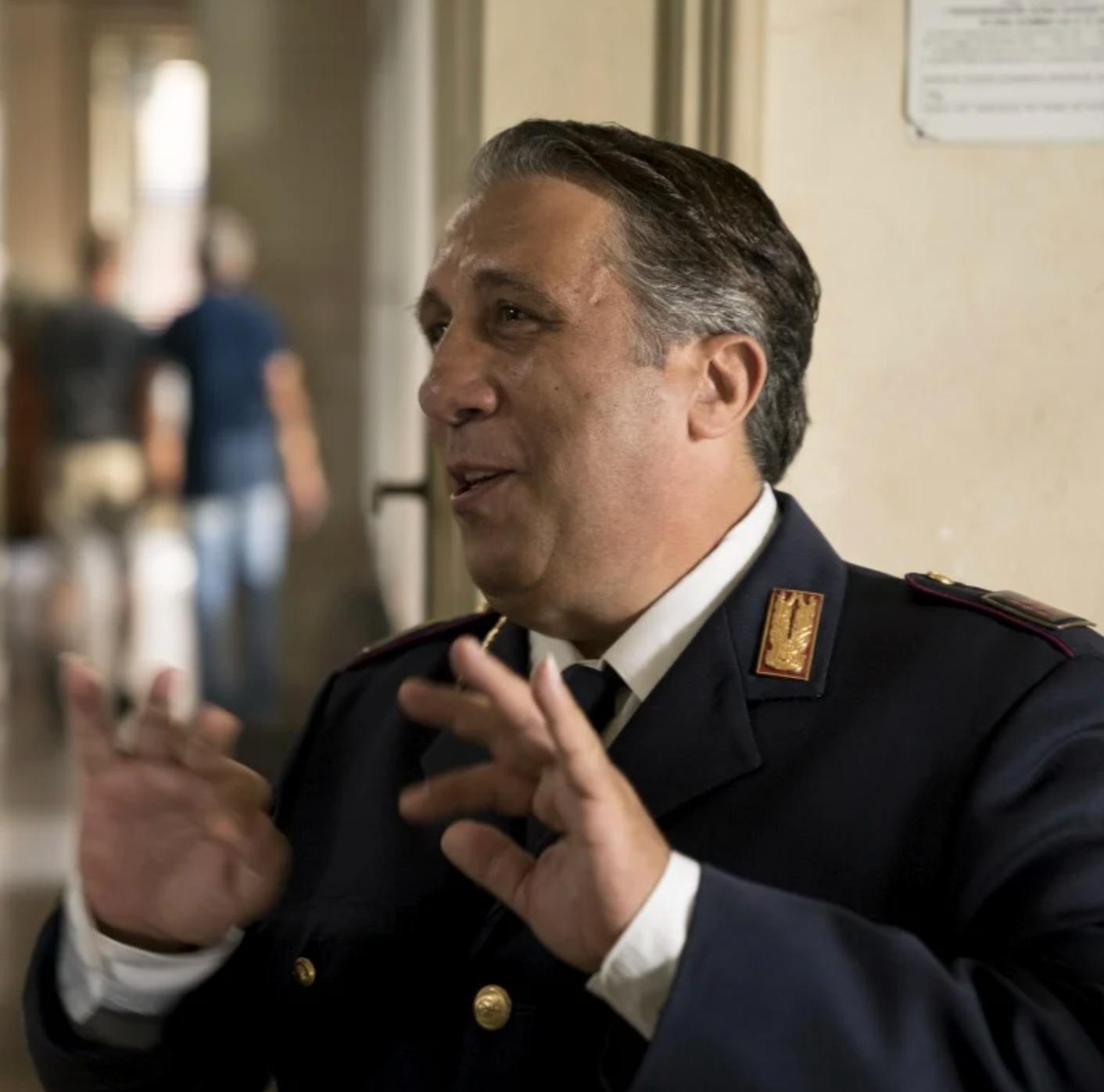luca zingaretti nuove puntate il commissario montalbano