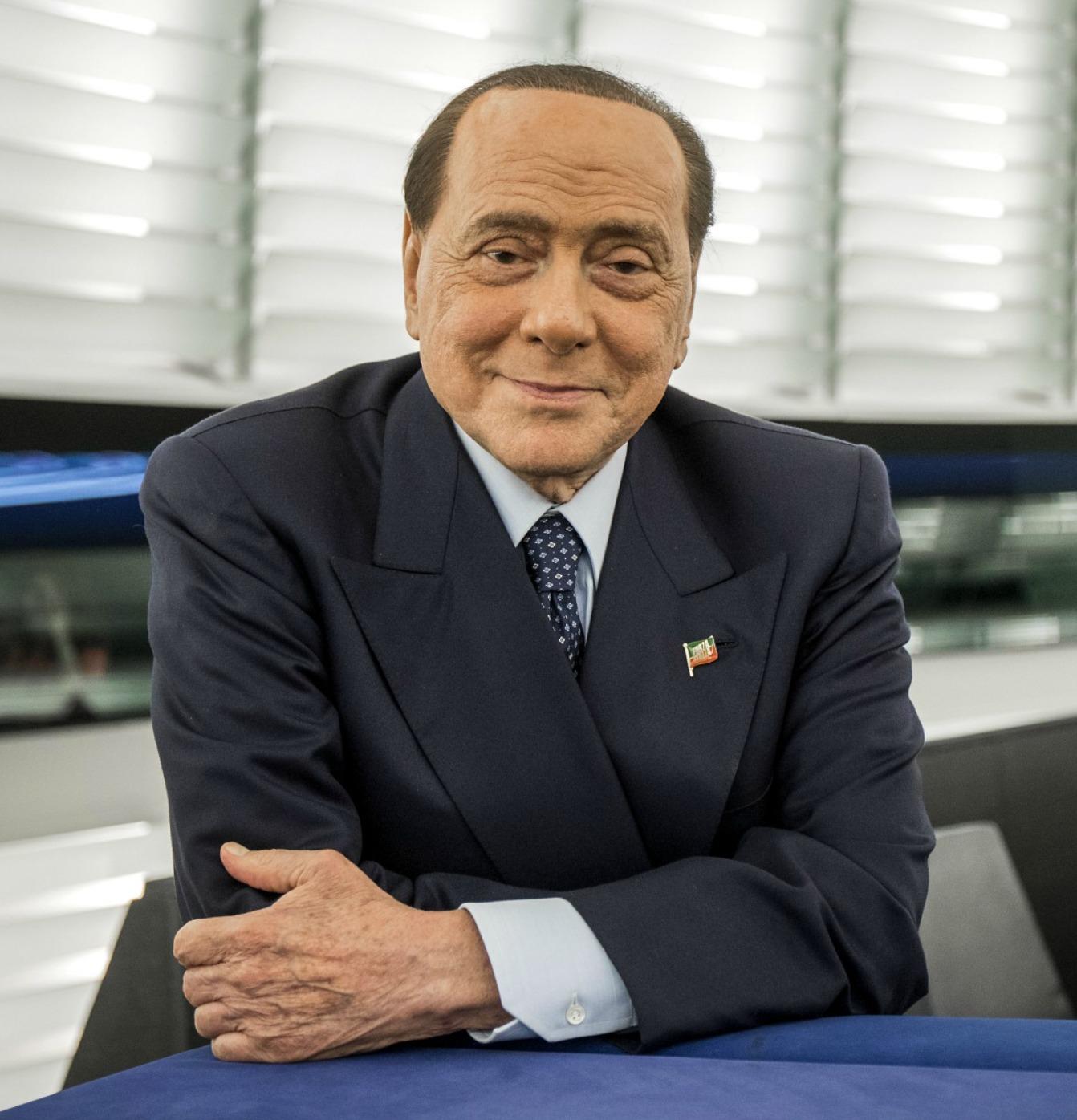 Silvio Berlusconi assolto nel Ruby Ter a Siena dall'accusa di corruzione in atti giudiziari