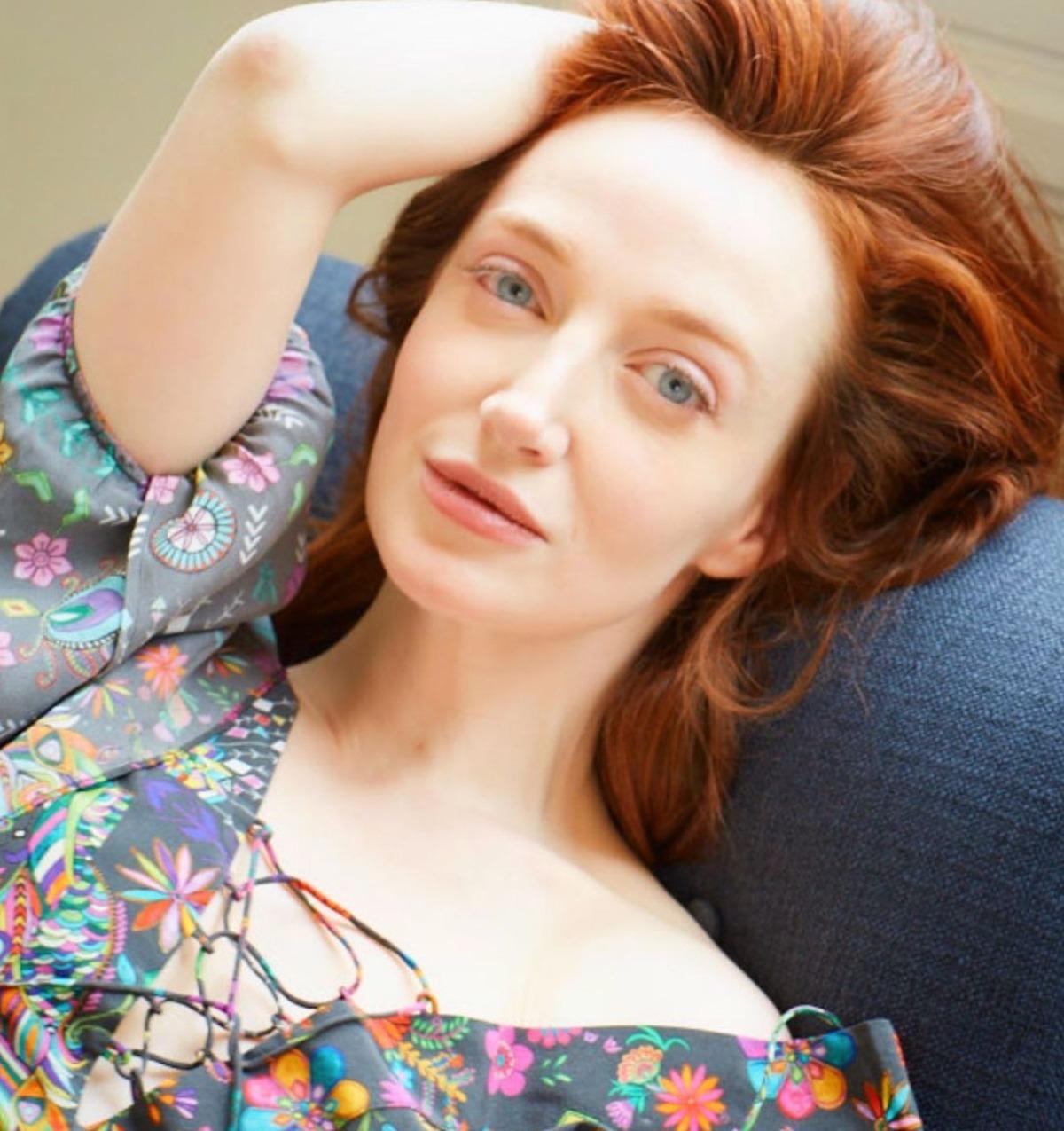 richard grant attore morta moglie joan washington
